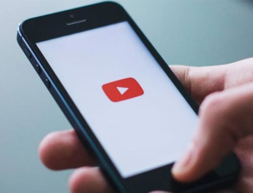 Quel sont les types de vidéos ?