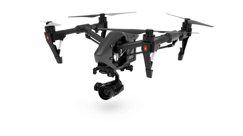 Vidéos aériennes par Drone