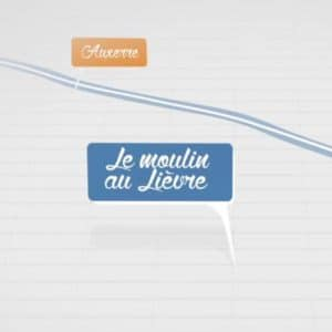 marketing video le moulin