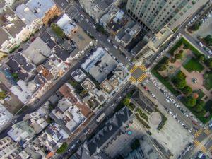 tarif prestation drone