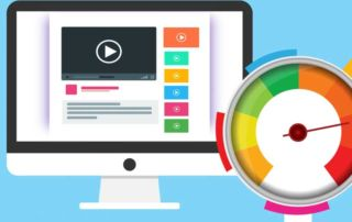Diffusion vidéo web conseil