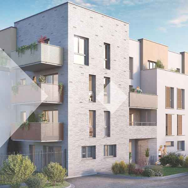 film immobilier