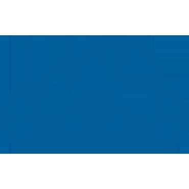 video 360 cloud